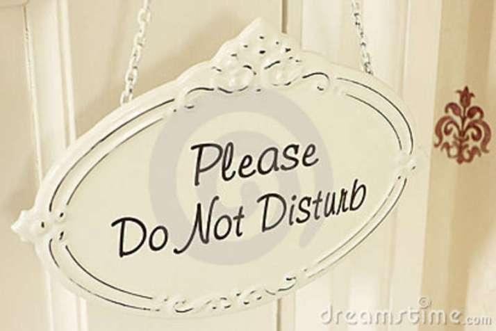please-do-not-disturb-beautiful-door-hanger